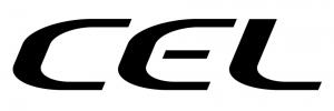 Brand Focus: CEL