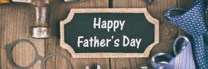 Father's Day Gift Ideas: A Guide for the Tradie Dad
