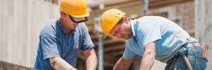 What is a CSCS Card and Do You Need One?