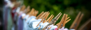 Buying Guide: Hills Washing Lines