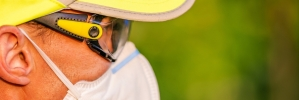 Understanding FFP Respiratory Safety Standards
