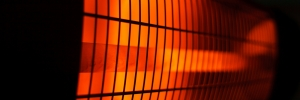Types of Heaters and their Advantages