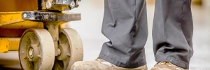 Durable Work Trousers – Do They Exist?