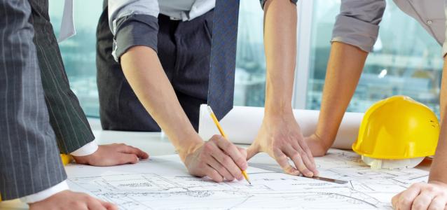 Construction Planning