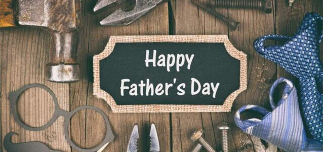 Father's Day Gift Ideas - A Guide for the Tradie Dad