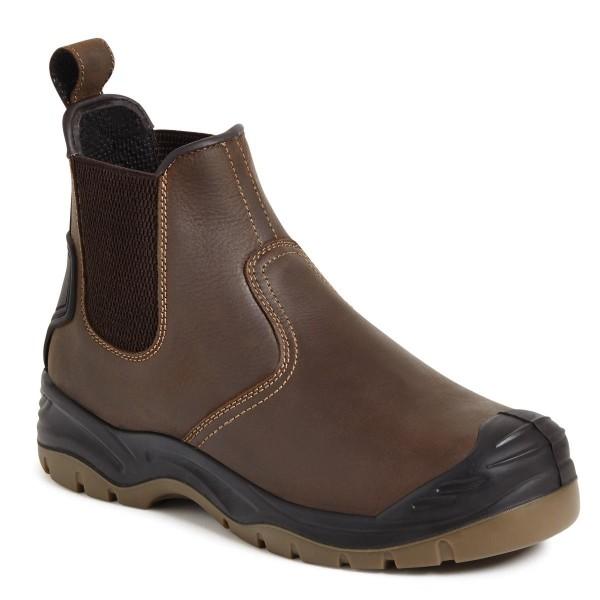 Apache AP715 Work Boots