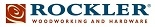 Rockler Woodworking & Hardware