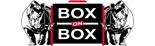 BoxOnBox