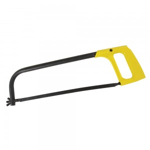 Task Steel Hacksaw 300mm