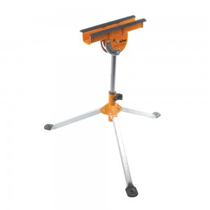Triton MSA200 Adjustable Tripod Work Bench / Multi-Stand with Swivel & Tilt