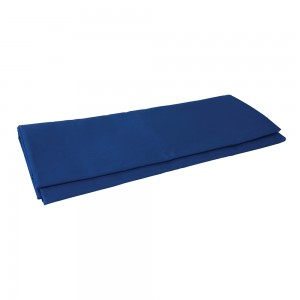 Dickie Dyer Wipe Clean Maintenance Mat Work Area Protective Sheeting - 1.35 x 0.8m