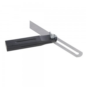 Task Adjustable Bevel 200mm