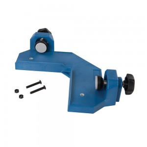 Rockler Clamp-It® Polycarbonate Corner Clamping Jig / Clamp