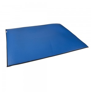 Dickie Dyer Wipe Clean Surface Saver Boiler Workmat - 900 x 670mm
