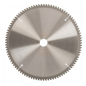 Triton Tungsten Carbide Woodworking Saw Blade - 300 x 30mm 96T