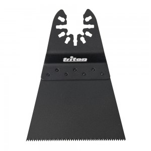 Triton Universal Multi-Tool Accessory - HSS Saw Blade - 65mm
