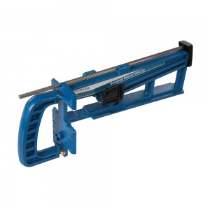 "Rockler Drawer Slide Jig / Clamp (Maximum capacity 44mm / 1.75"")"