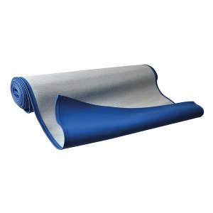 Dickie Dyer Tradesman's Runner Protective Sheet Wipe Clean - 0.67 x 3.5m