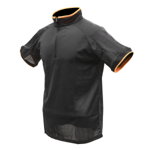 Sealey Worksafe Polo T-Shirt (Various Sizes)