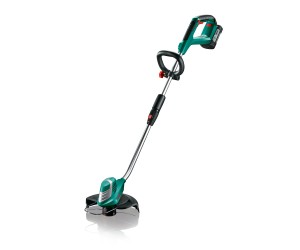Bosch AGC36 AdvancedGrassCut Cordless 36v Line Trimmer 30cm/12in