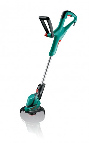 Bosch ART24 Electric 400w Line Trimmer 24cm/10in 240v
