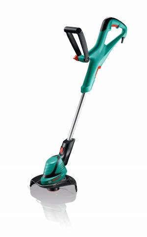 Bosch ART27 Electric 450w Line Trimmer 27cm/11in 240v