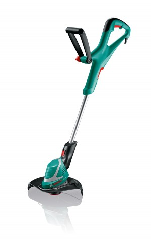 Bosch ART30 Electric 500w Line Trimmer 30cm/12in 240v