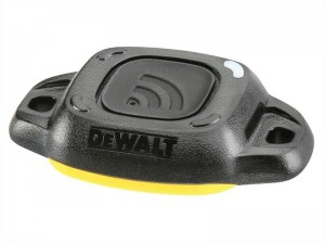 DeWalt Tool Connect Tag - Pack Of 4