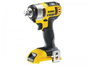 DeWalt DCF880N XR 18v Compact Impact Wrench Bare Unit