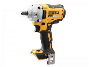 DeWalt DCF894N XR Cordless 18v Impact Wrench 1/2in Bare Unit