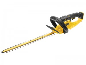 DeWalt DCM563PB Cordless 18v Hedge Trimmer Bare Unit