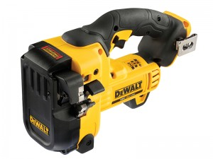 DeWalt DCS350N XR Cordless 18v Threaded Rod Cutter Bare Unit