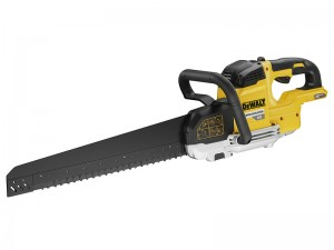 DeWalt DCS397N FlexVolt XR Cordless 18/54v Alligator Saw Bare Unit