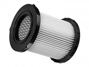 DeWalt DCV5801H Replacement Filter For DCV582 Wet & Dry Vacuum