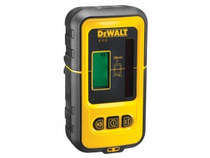 DeWalt DE0892 Detector For DW088/089 Laser Levels