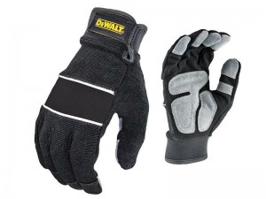 DeWalt Performance Safety Gloves