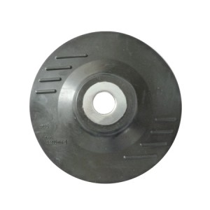 Toolpak Flexible Backing Pads (Various Sizes)