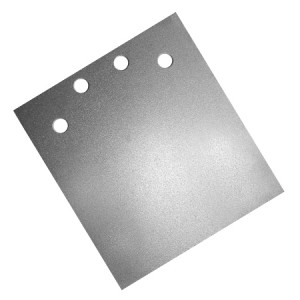 Toolpak Floor Scraper Replacement Blades (Various Sizes)