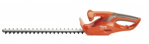 Flymo Easicut 460 Electric Hedge Trimmer 45cm/18in 240v