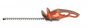 Flymo Easicut 610XT Electric Hedge Trimmer 60cm/24in 240v