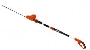 Flymo SabreCut XT Electric 500w Hedge Trimmer 42cm/16.5in 240v