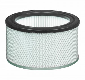 V-Tuf Replacement Dust Filter for MINI M-Class Extractor Vac