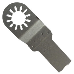 Toolpak Bi-Metal Coarse Cut Multi-Tool Blade (Various Sizes)