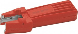 NWS Multi-Purpose Cable Stripper 4-16mm