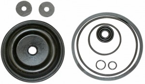 Solo Gasket Kit for 475/485/473D Garden Sprayers