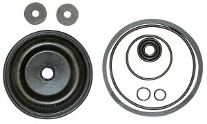 Solo FKM Gasket Kit for 473D/475 Garden Sprayers