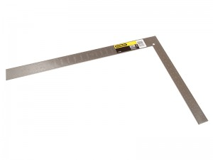 Stanley Metric Rafting Roofing Square 600mm x 400mm