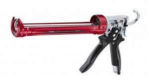Tajima 12 Super Heavy Duty Caulking Gun 310ml