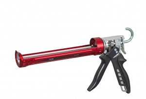 Tajima 26 Super Heavy Duty Caulking Gun 310ml
