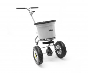 Handy S50 Garden & Salt Broadcast Spreader 23kg Capacity